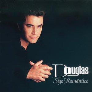 Bild für 'Sigo Romantico'