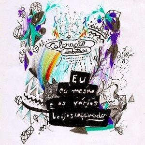 Image for 'Muito Mais que Docês'