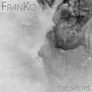 Image for 'The Secret'