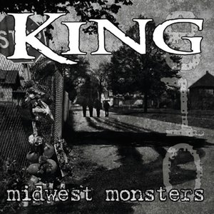 Image for 'Midwest Monsters'