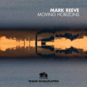 Image for 'Moving Horizons'