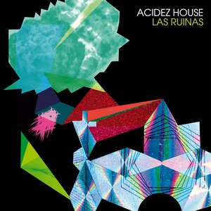 Image for 'Acidez House'
