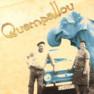 Image for 'Quempallou'