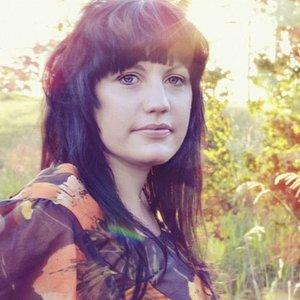 Image for 'Sarah Humphreys'