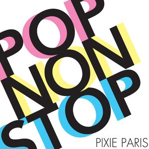 Image for 'Pop Non Stop'