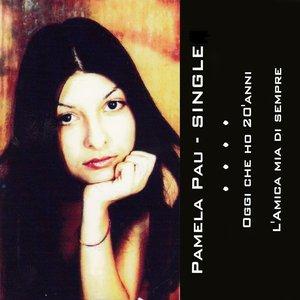 Image for 'Pamela Pau - Single'