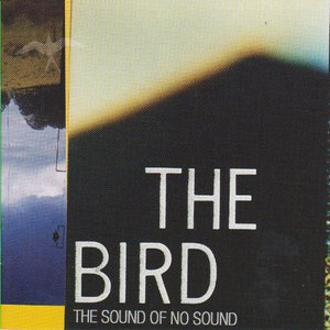 Image for 'The Sound of no Sound'