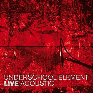 Image for 'Live Acoustic'