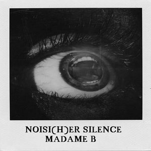 Image for 'Noisi(h)er Silence'