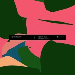 Image for 'Les Là-Bas (Bonobo Remix)'