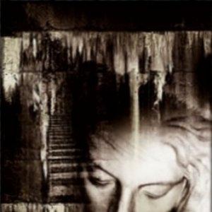 Bild für 'Prelude to Oblivion'