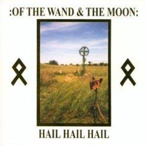 Image for 'Hail Hail Hail'