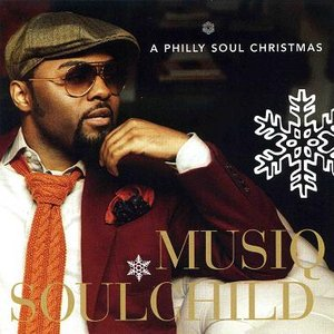 Immagine per 'A Philly Soul Christmas'
