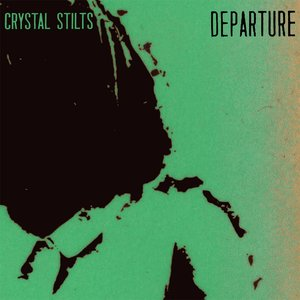 Image pour 'Departure'