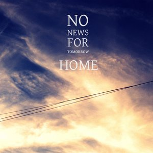 Image for 'No News For Tomorrow'