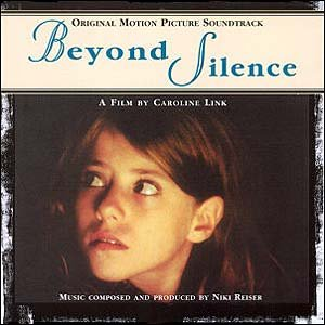 Image for 'Beyond Silence'