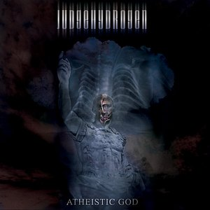 Image for 'Atheistic God'