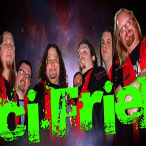 Image for 'www.sci-friedband.com'
