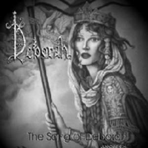 Image for 'The Song of Deborah'