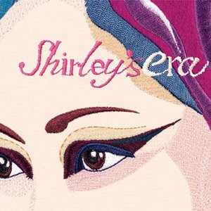 Image for 'Shirley's Era'