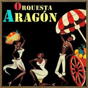 Image pour 'Vintage Cuba No. 130 - LP: Sabrosona Cuba'
