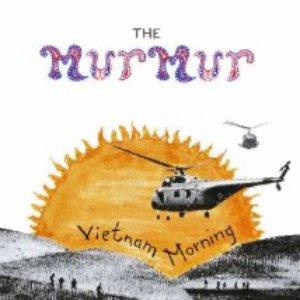 Image for 'Vietnam Morning'
