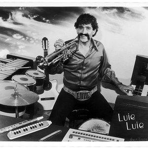 Bild für 'Luie Luie'