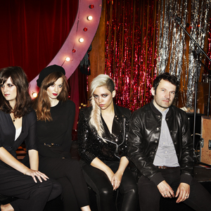 New Young Pony Club photo