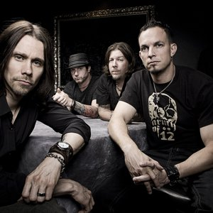 Image pour 'Alter Bridge'