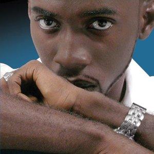 Imagen de 'Gospel reggae'