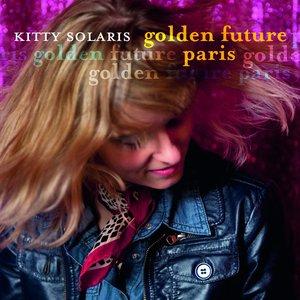 Image for 'Golden Future Paris'