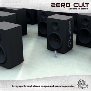 Imagem de 'Once Upon A Time (Zero Cult remix)'