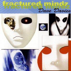 Bild für 'Fractured Mindz'