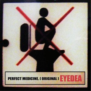 Image for 'Perfect Medicine'