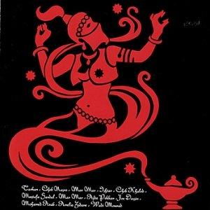 Image for 'Saida'