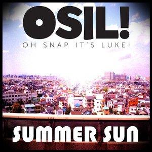 Image pour 'Summer Sun'