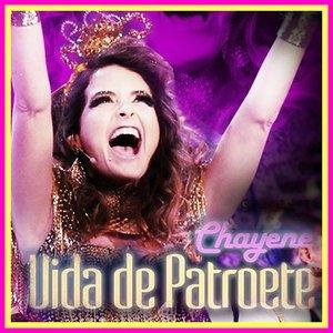 Image for 'Vida de Patroete'