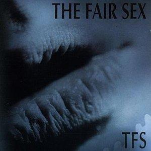 Bild für 'The Far Side (Retrofuture)'