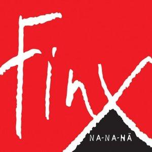 Image for 'Na-Na-Ha'