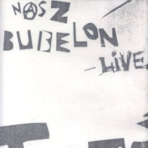 Image for 'Nasz Bubelon'