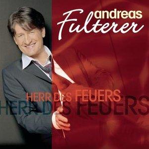 Image for 'Herr des Feuers'