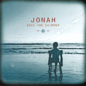 Imagem de 'Save The Swimmer'