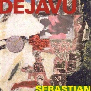 Image for 'Dejavu'