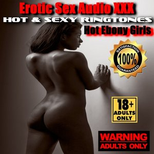 Image for 'Hot & Sexy Ringtones - Hot Ebony Girls'