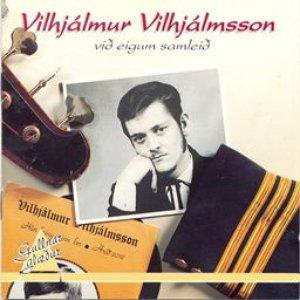 Image for 'Við eigum samleið'