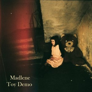 Image for 'Madlene`s Toy Demo'