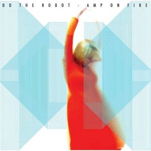 Image for 'Amp on Fire'