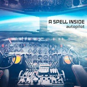 Image for 'Autopilot'