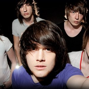 Image for 'Asking Alexandria'