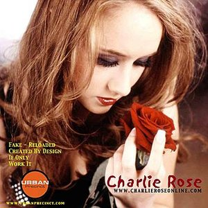 Image for 'Charlie Rose - EP'